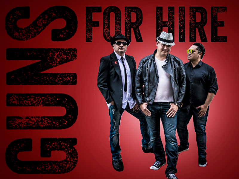 Guns for hire promo photo-2 (1)