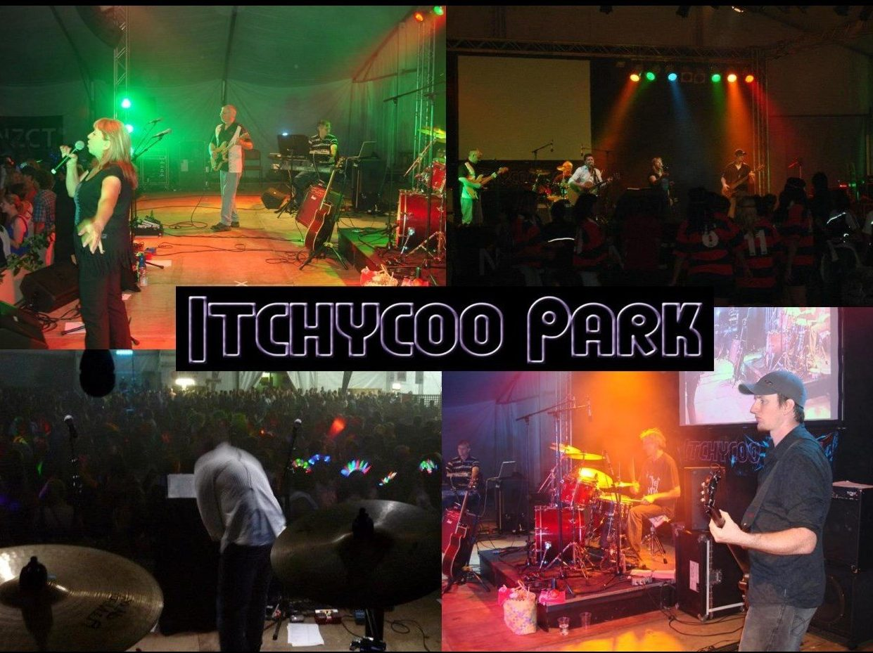 itchycoo_park_2_lb